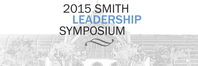 Smith Banner - linkedin