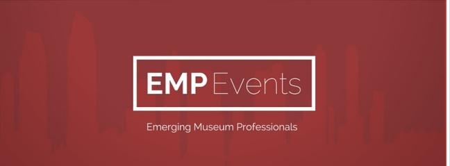 emp event 2