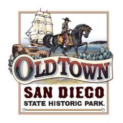 Logo_Illustrated copy