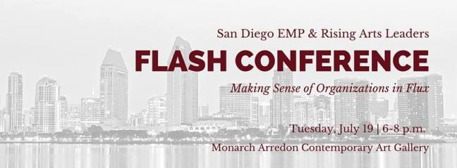 Flash Conference