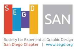 SEGDSD_org_partner_logo-01
