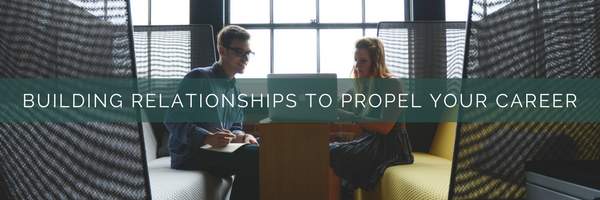 Event_Headers_for_Social_Media_-_building_relationships