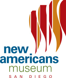 New Americans Museum San Diego